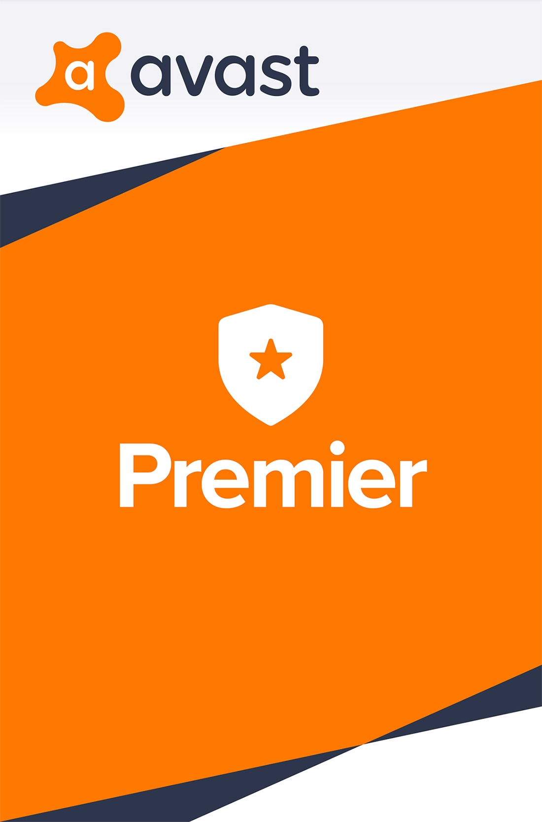 Avast Premier 2017 Download