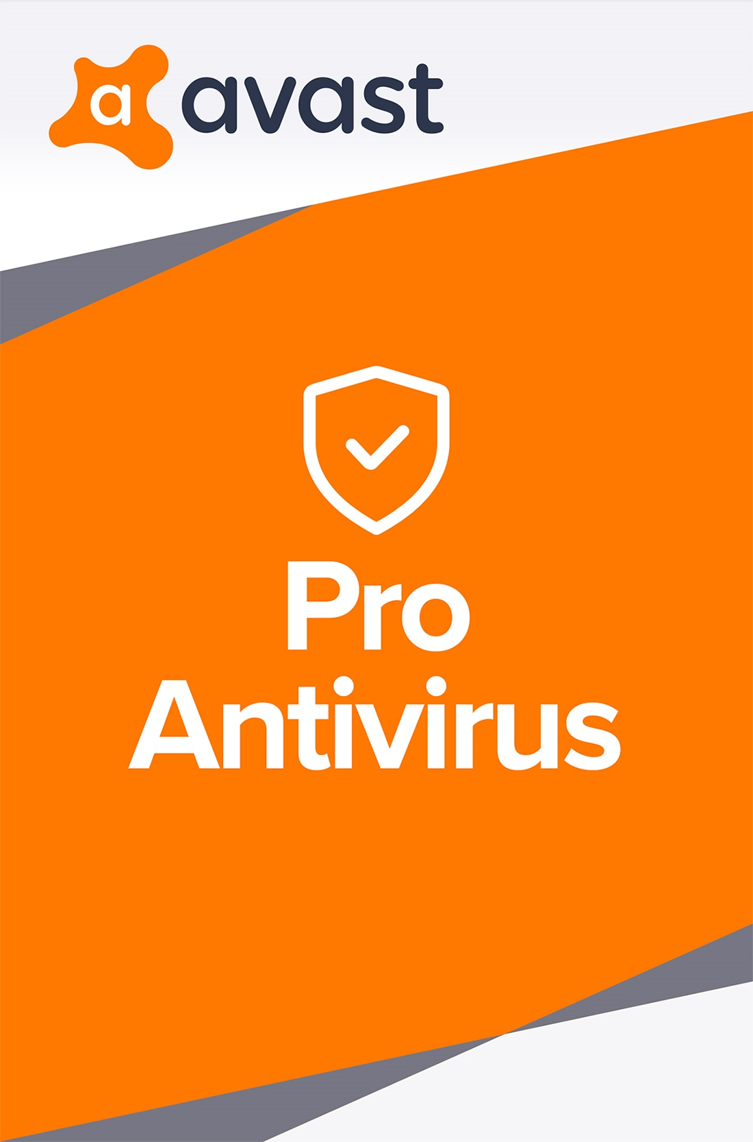 Avast Pro Antivirus 2017 Download