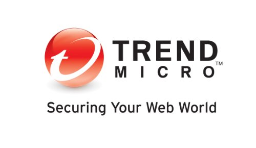 Trend Micro Worry-Free Business Security Advanced Version 6.x (20 User, Verlängerung) - 2