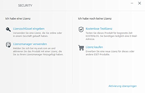 ESET Birthday Edition |2x Internet Security & 1x Mobile Security | Insgesamt 3 Geräte | 1 Jahr Virenschutz | Für Windows (10, 8, 7 und Vista) und Android | Download - 3