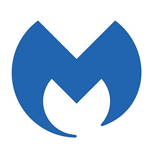 Malwarebytes Premium 3.0 für Windows - MALWAREBYTES offizieller Partner (direkter Download) - 9