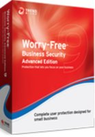 TREND MICRO WF BUSINESS SECURITY 9 ADV ML