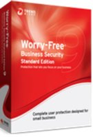 TREND MICRO WF BUSINESS SECURITY 9 STD ML