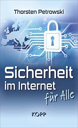 Sicherheit im Internet für alle