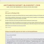 antiabzockenet.blogspot.com