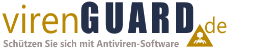 Virenguard.de
